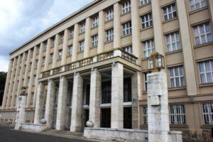Як буде сформована коаліція в Закарпатській ОДА при новому голові