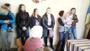 Мами у Ясінях вимагають обіцяний садочок