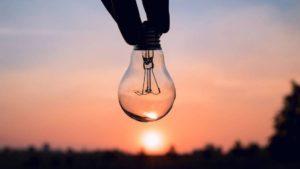 Де і коли в Ужгороді виключатимуть світло?