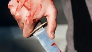 У Берегові на ринку порізали лікаря