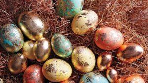 Чим цікавий третій день Великодніх свят – Світлий вівторок?