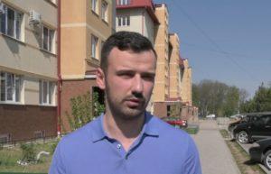 Суд поновив на роботі екс-начальника управління освіти Виноградівщини, а Москаль знову звільнив! Кришування корупції?