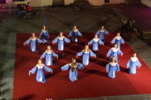 Коли, де і як святкуватимуть Міжнародний день музеїв в Ужгороді! (програма заходів)
