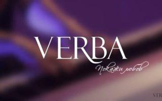 """""""Покажи любов"""" – просить співачка Verba"""