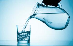 Сьогодні в Ужгороді не буде води!