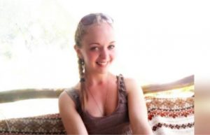 Смерть поліцейської на Берегівщині: Батьки домоглись перезапуску справи (ВІДЕО)