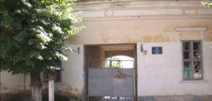 Що не поділили УжНУ, міська рада та Мукачівська греко-католицька єпархія?