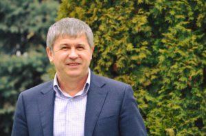 Що обіцяв і не виконав Михайло Ланьо будучи депутатом ВР?