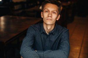 """Юрій Кочут не йде в політику! Партія """"Слуга народу"""" втрачає кандидатів!"""