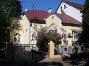 Будинок Бартаковича в Ужгороді: історія, повз яку проходимо щодня