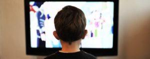 Власникам супутникових тарілок: від 2020 року сигнал найпопулярніших українських каналів буде закодовано