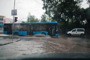 По 7? Проїзд в транспорті Ужгорода піднімуть?