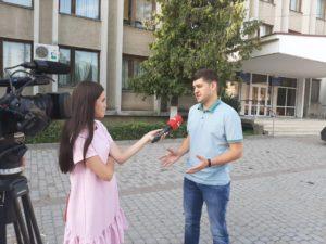 Віктор Балога може втратити крісло депутата! Слугонародівець Токар йде в суд