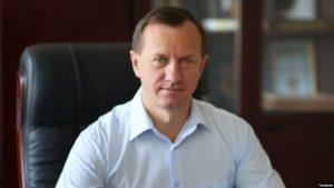 Що сьогодні відбувалося на сесії Ужгородської міської ради? (відео)