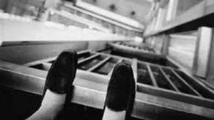 Ужгородські патрульні врятували дівчину від самогубства