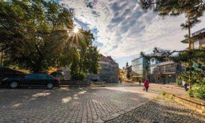 Закарпатські міста потрапили у список найдешевших міст в Україні