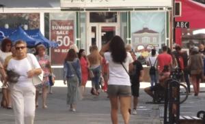 В Ужгороді з'являться підземні сміттєві майданчики
