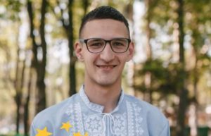 Уродженець Закарпаття увійшов до ТОП-50 найкращих учителів України