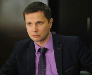 Сергій Тіхонов може стати керівником поліції Закарпаття