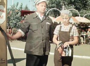 В Ужгороді на заправках обманюють своїх клієнтів