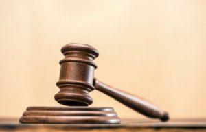 На Закарпатті засуджено до 5,5 років позбавлення волі експосадовця ДСНС, спійманого на хабарі