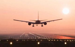 """Ігор Бондаренко:""""Як тільки запрацює аеропорт у Мукачеві – на Закарпатті буде черга інвесторів стояти"""""""