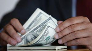 2 тисячі доларів хабара – і справа не розглядається