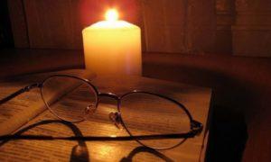 Де на Закарпатті не буде світла?