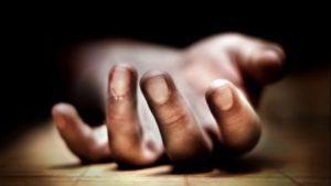 На автостоянці в Угорщині знайшли тіло українця