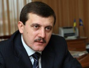 Василь Петьовка звернувся до Міністра фінансів через штучне блокування коштів для закарпатських районів