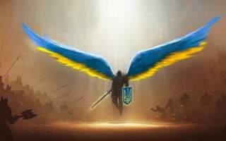 Сьогодні День Гідності та Михайла! В Україні презентували соціальний ролик до Дня Гідності