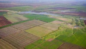 У Закарпатських громадах з'являться земельні радники