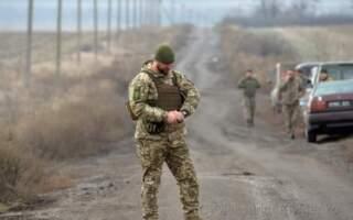 Командир 128-ї Закарпатської гірської штурмової бригади Євген Коростельов підірвався на міні