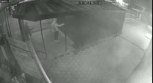 У мережі показали розповсюджувачів наркотиків в Ужгороді