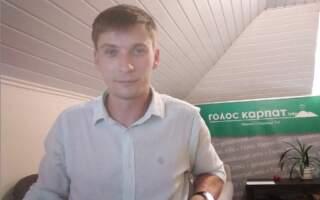 Зарплата голови Виноградівської РДА найменша серед керівництва району