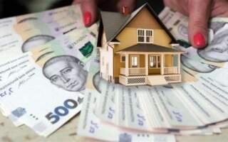Прикордонник, який чекав на своє житло з 1987 року, дістав грошову компенсацію