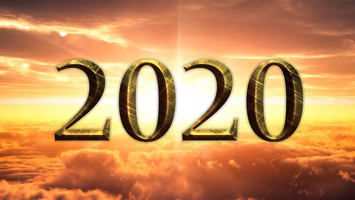 В Ужгороді ціни на святкування 2020 Року б'ють всі рекорди
