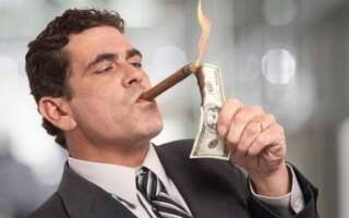Хто із закарпатців увійшов у ТОП 100 найбагатших людей України?