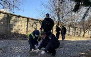 """Мукачево після перестрілки: """"Потрібно охороняти, бо інакше страшно навіть на вулицю вийти"""""""