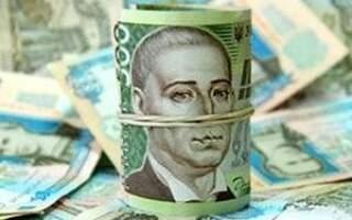 Закарпатцям боргують понад 2,8 мільйони гривень заробітної плати