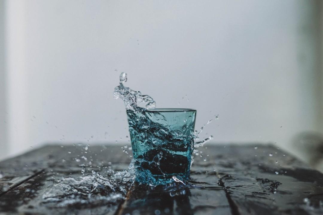 Жителі закарпатського Хуста залишилися без води