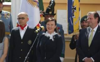 Вручення Ордену Марії Терезії (Панових) цьогоріч не відбудеться