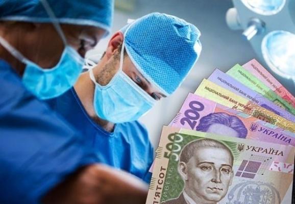 Дорогий коронавірус: Скільки коштує лікування від Covid-19 в Україні та хто за нього має платити