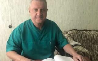 Пацієнти вд Covid-19 помирають страшно: стан погіршується за 2-3 години, — лікар