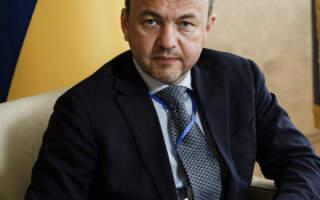 Олексій Петров: «Це не угорський сепаратизм, а російська агресія»