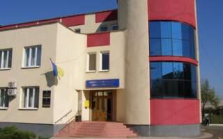Позов ОДА на Мукачівську міську раду вже в суді