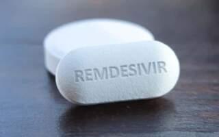 Європейське агентство з лікарських засобів рекомендувало на продаж препарат для лікування COVID-19
