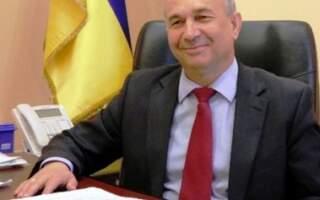 Очільник Хуста Кащук очолив рейтинг найдорожчих мерів: зарплата більша ніж у Зеленського