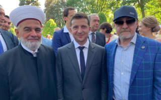 Додаткові вихідні: Головні мусульманські і юдейські свята можуть стати державними
