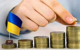 «Все, бюджет закінчився», – заступник міністра фінансів Роман Єрмоличев